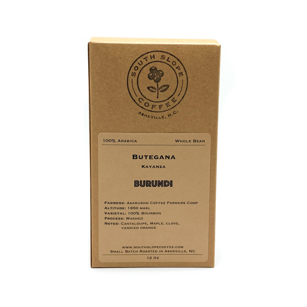butegana-kayanza-burundi-front-1