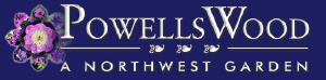 PowellsWood