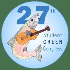 Congress logo 19