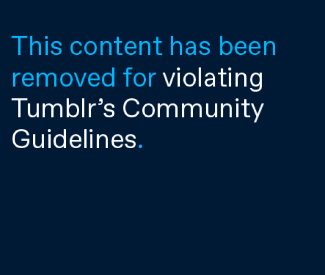 Big Black Dick Gay Porn