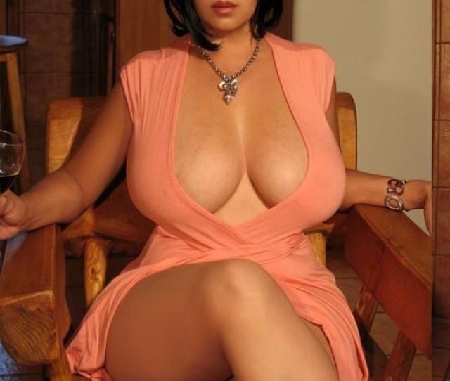 Nude Mexican Girls Big Tits