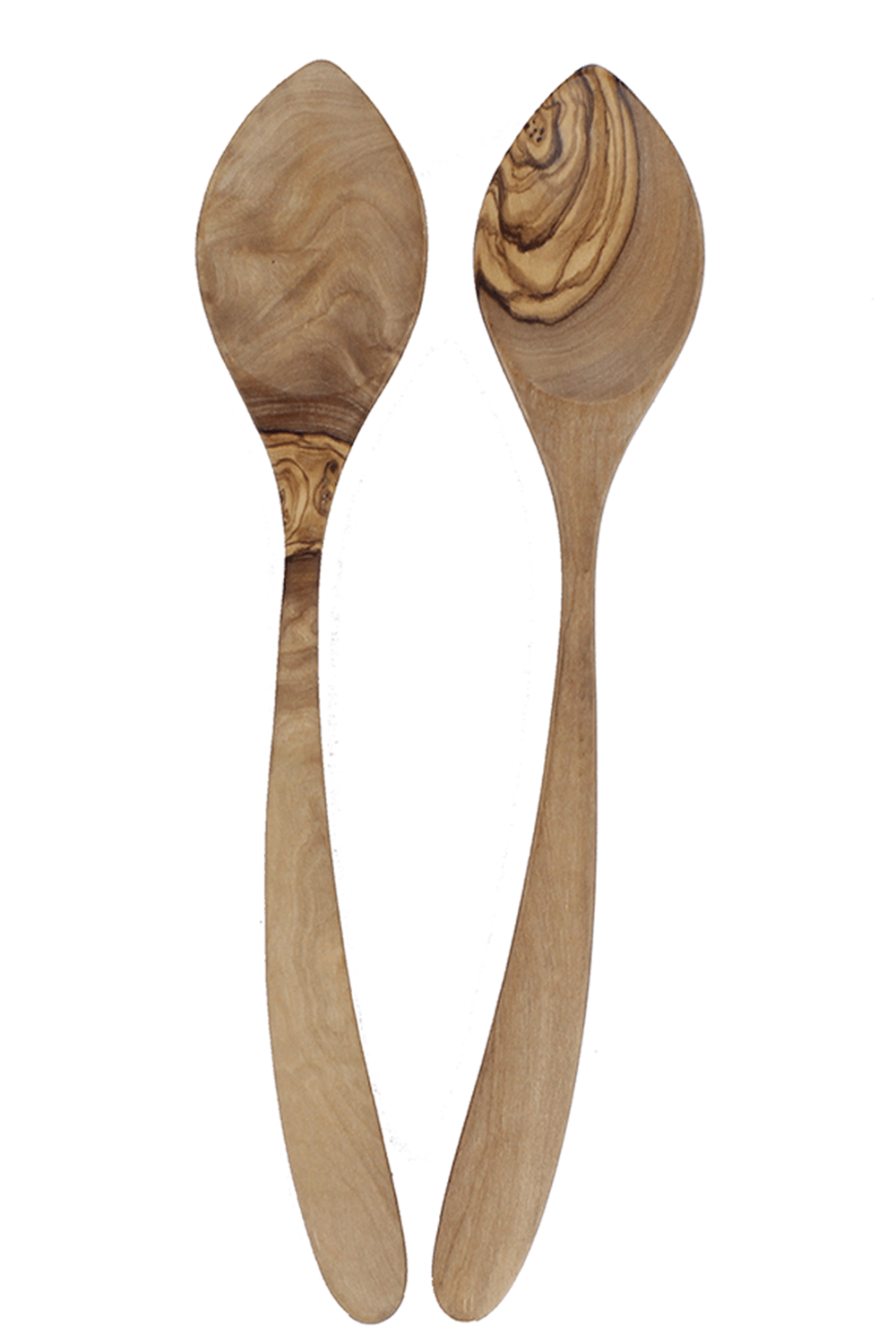 Tulip Left-Right Spoonolivewood@southstoredesign