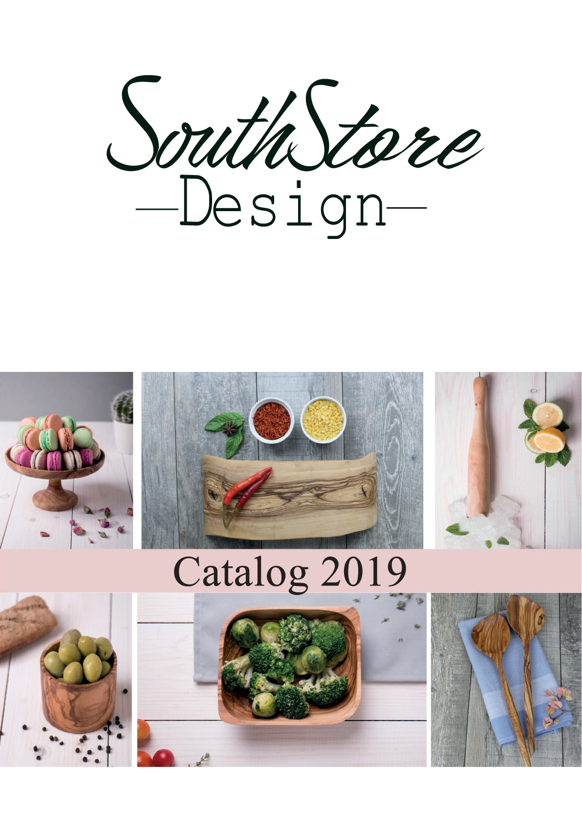 catalogue ssd 2018 2019 mom-compressed-pages-1-001