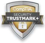 Trustmark Plus_Security