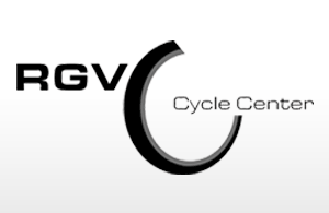 RGV Cycle Center Logo
