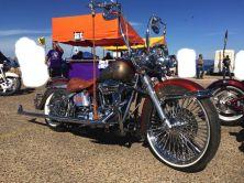 spi-bike-rally130