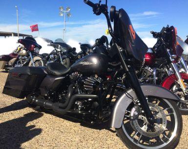 spi-bike-rally131
