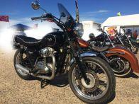 spi-bike-rally136