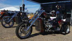 spi-bike-rally145