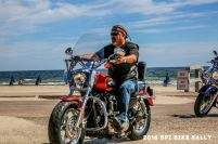 spi-bike-rally15