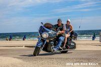 spi-bike-rally16