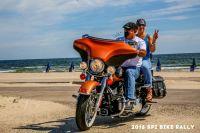 spi-bike-rally18