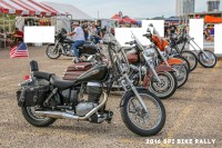 spi-bike-rally226