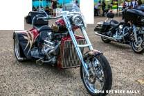 spi-bike-rally241