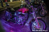 spi-bike-rally248