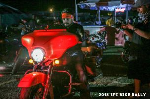 spi-bike-rally258