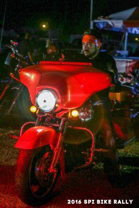 spi-bike-rally259