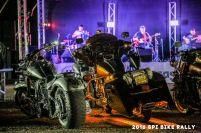 spi-bike-rally263