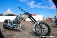spi-bike-rally264