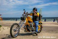 spi-bike-rally30
