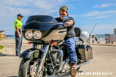 spi-bike-rally34
