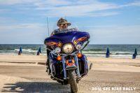 spi-bike-rally35