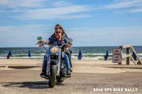 spi-bike-rally36