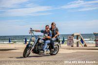 spi-bike-rally37