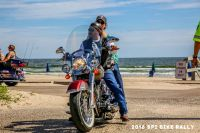 spi-bike-rally41