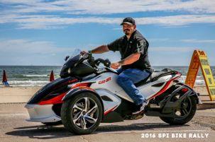 spi-bike-rally43
