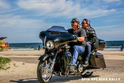 spi-bike-rally9