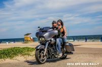 spi-bike-rally94