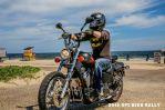 spi-bike-rally95