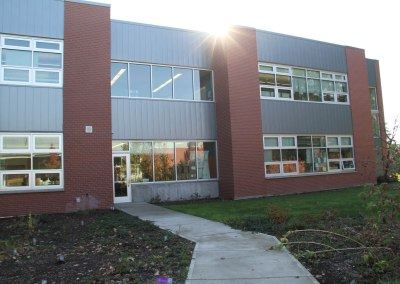 Joseph Gale Elementary