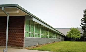 Alder Creek Middle School (2)