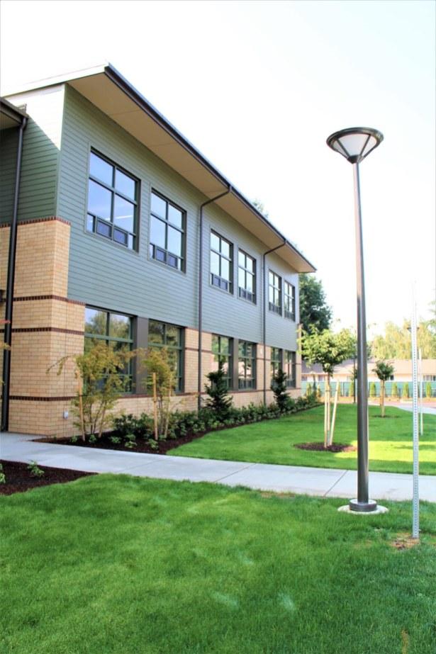 Battle Creek Elementary School (3)