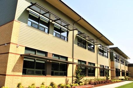 Battle Creek Elementary School (4)