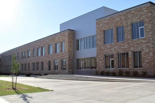 Beaverton Schools (3)