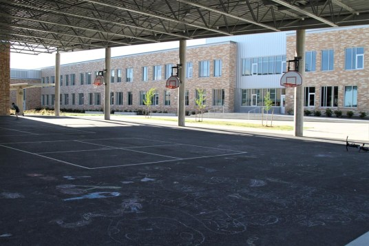 Beaverton Schools (6)