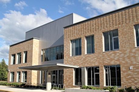 Beaverton Schools