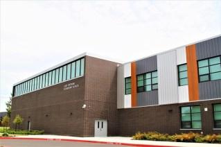 East Gresham Elementary (18)