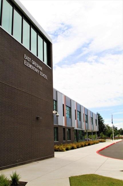 East Gresham Elementary (32)