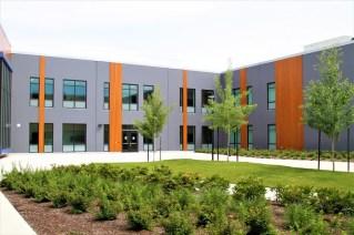 East Gresham Elementary (37)