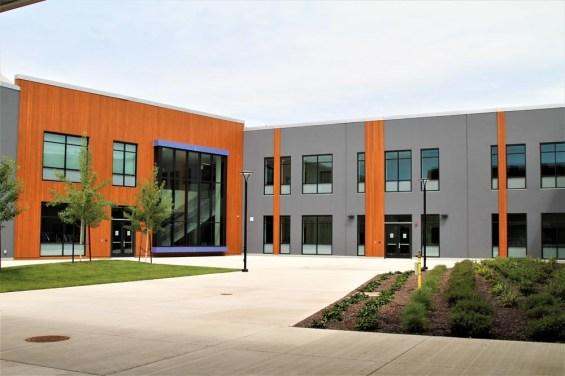 East Gresham Elementary (44)