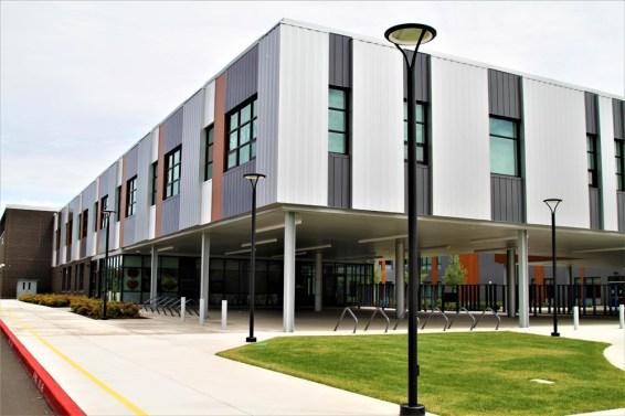 East Gresham Elementary (6)