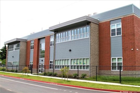 Fairview Elementary School (22)