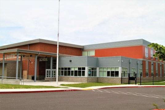 Fairview Elementary School (3)