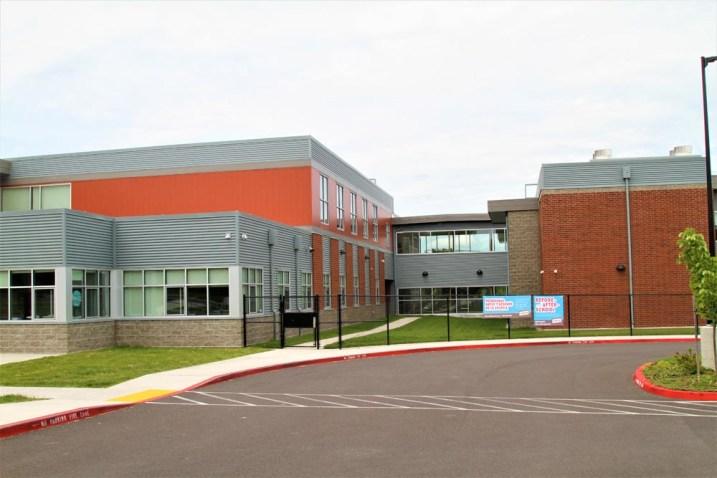 Fairview Elementary School (5)