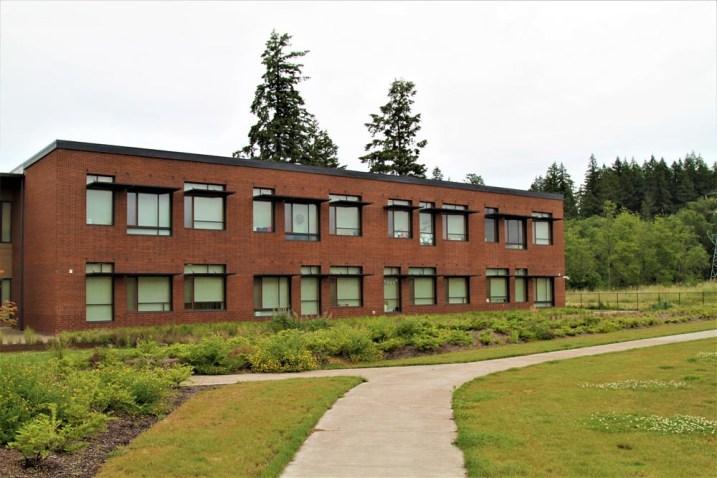 Lacamas Lake Elementary School (13)