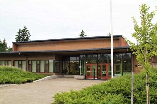 Lacamas Lake Elementary School (18)